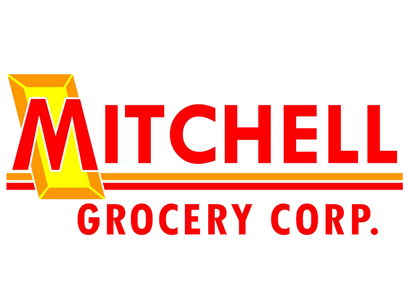 Work With Mitchell Grocery